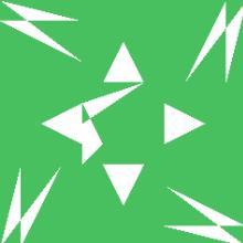 YeuGG's avatar