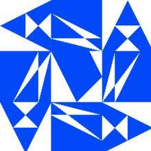 yewizard's avatar