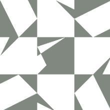 Yexley's avatar