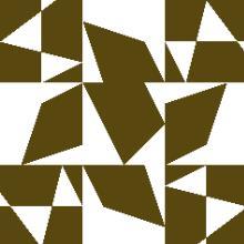 Yexx's avatar