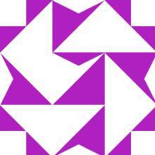 yeye11's avatar