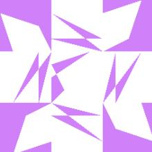 yf11's avatar
