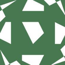 Yfadz's avatar