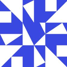 yfupleeeee's avatar