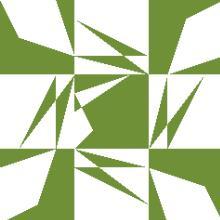 yfzhou72's avatar