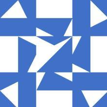 Yg29's avatar