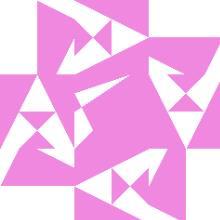 ygermain's avatar