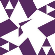 YGH_01's avatar