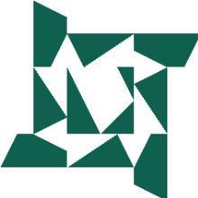 ygl85's avatar