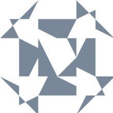 ygliu's avatar