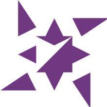 ygz12345's avatar