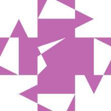 yh168's avatar