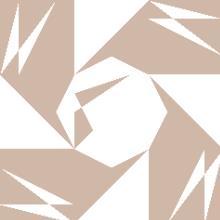 yh900214's avatar