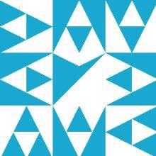 yhj199's avatar