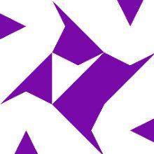 yhn1995's avatar