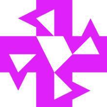 yhs222's avatar