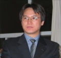Yi Liao MSFT