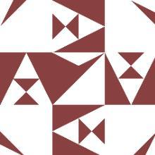 yiğithan's avatar