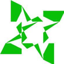yi123456789's avatar