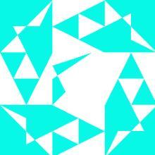 Yi_3's avatar