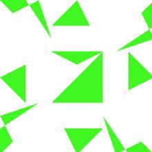 YiannisCY's avatar
