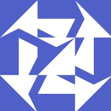 YianXiang's avatar