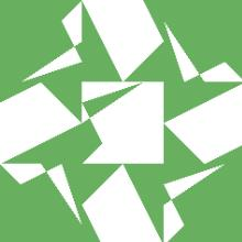 Yida's avatar