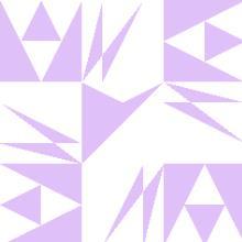yidamw's avatar