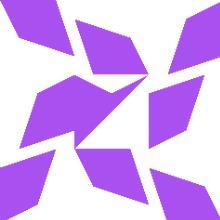 YigalB's avatar