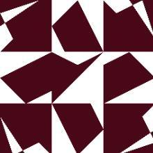 YigitK's avatar