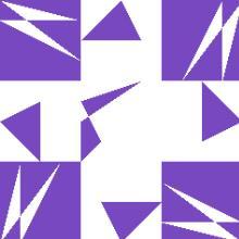 YileiW's avatar