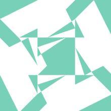 yiliangjiu's avatar