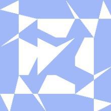 yilin's avatar