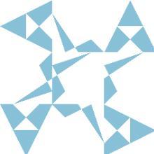 yilmaz-duman's avatar