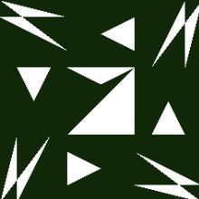 Yiming2002's avatar