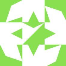YinC's avatar