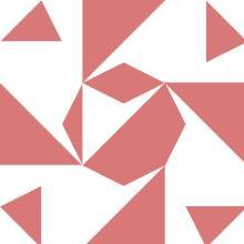 yingql's avatar