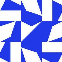 yingrodriguez's avatar
