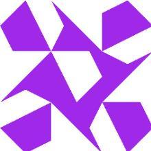 yingzigg's avatar