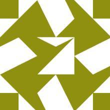 yinjie's avatar