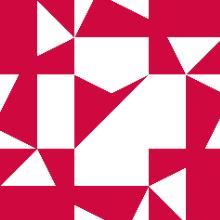 yinml's avatar
