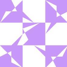 yinsuxia's avatar