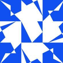 yinxuyang's avatar