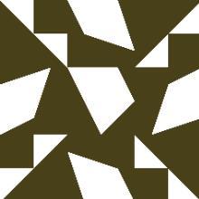 Yirkin's avatar