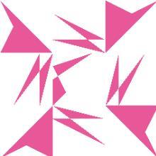 yitzchak.be's avatar