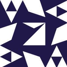 yixiaokeke's avatar