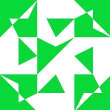 YixiongRen's avatar