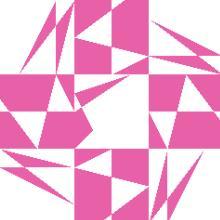 yj850624's avatar