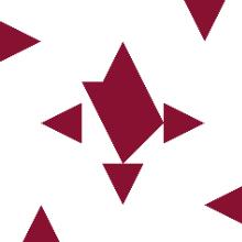 yjddd's avatar