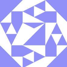 yjorio's avatar